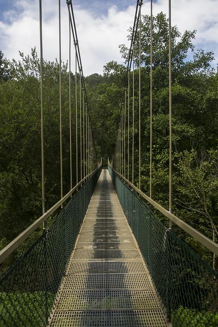 Parque de la Viesca, Torrelavega