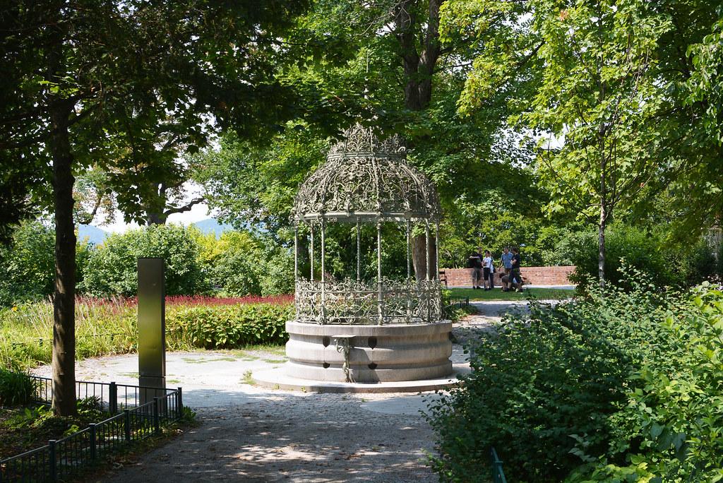 Graz_Schlossberg-4