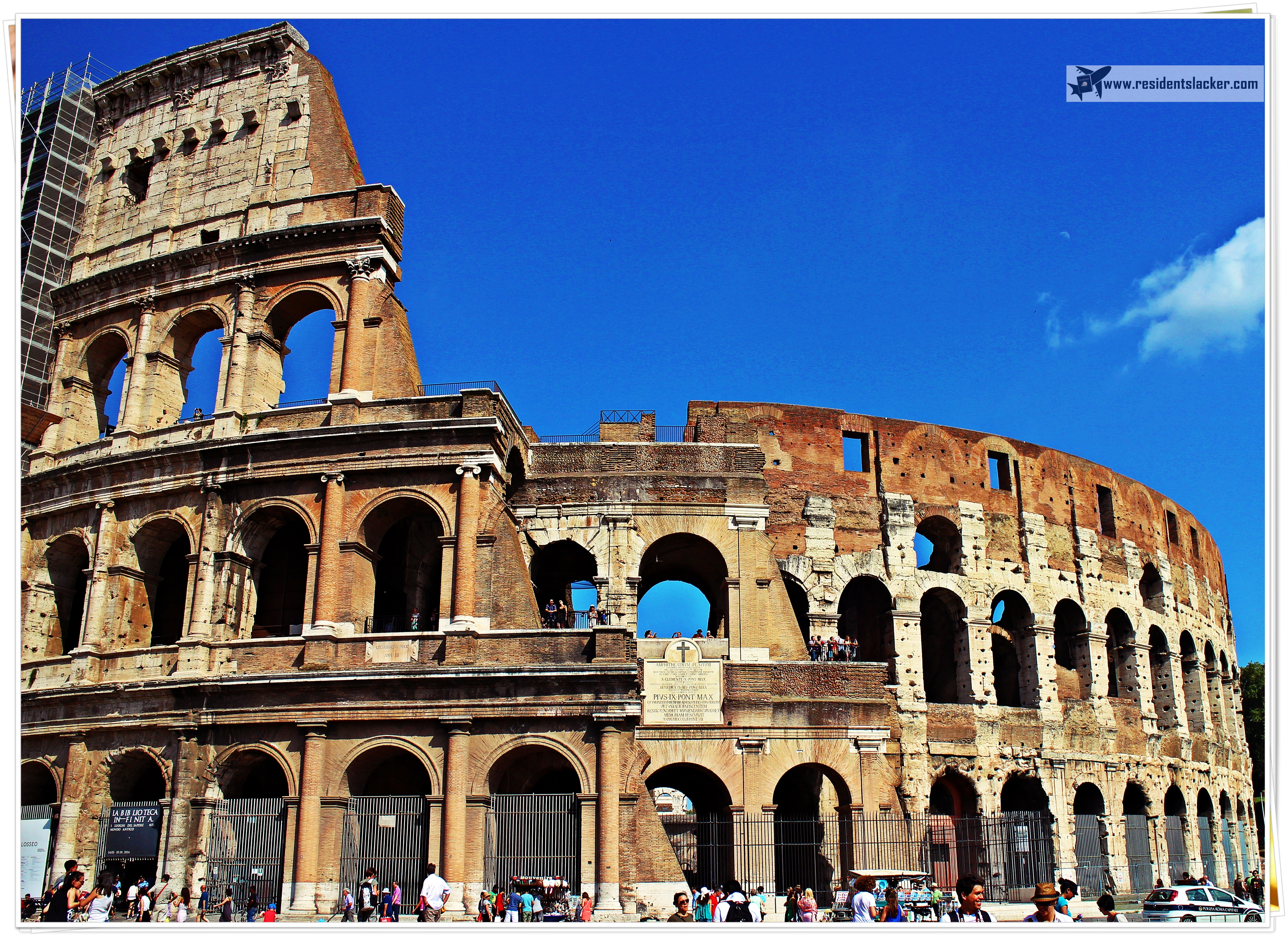 Italy_Blog15