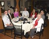 National Contract Management Association Dinner by MDGovpics