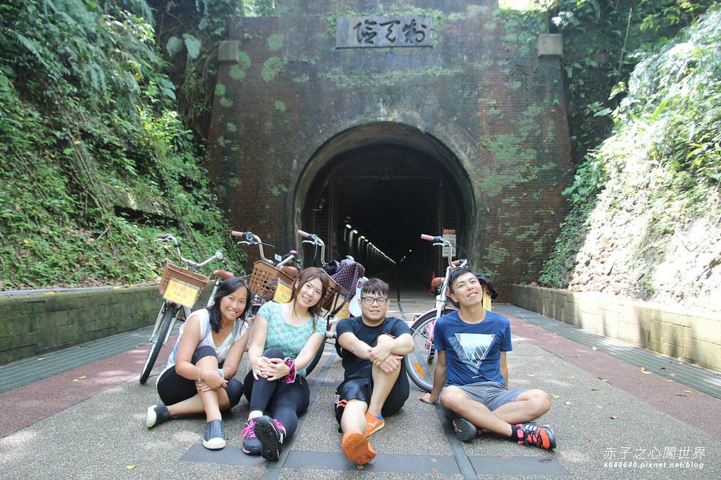 台灣好行-黃金福隆線59