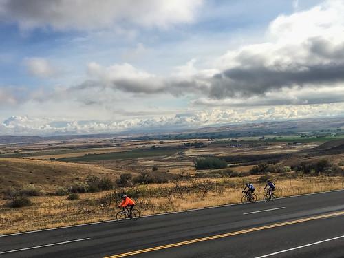 Cycle Oregon 2015 Day 4-1.jpg