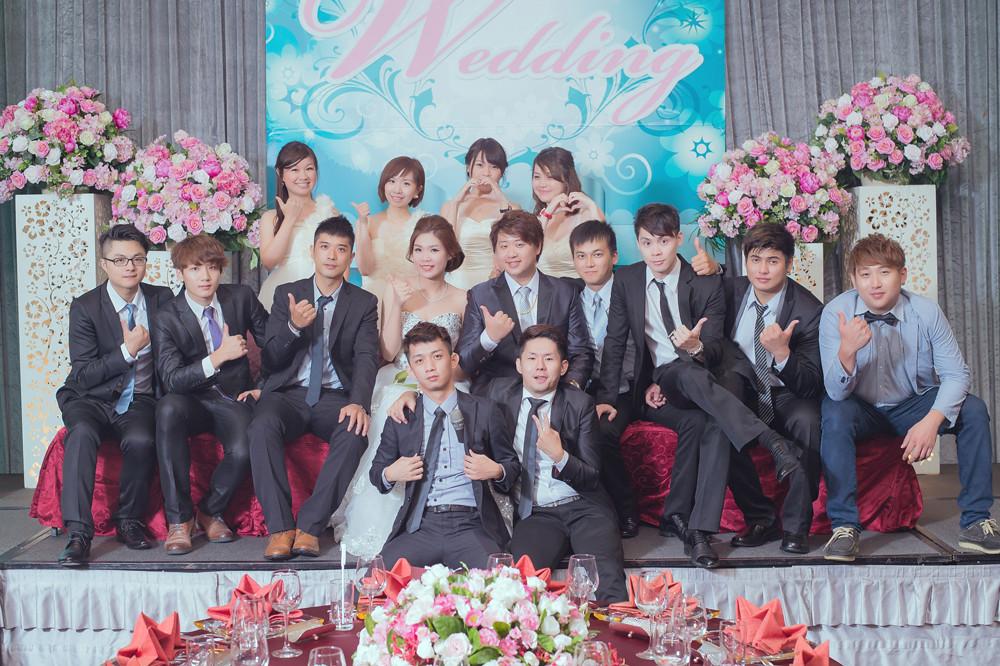 20150718台北花園酒店婚禮記錄 (560)