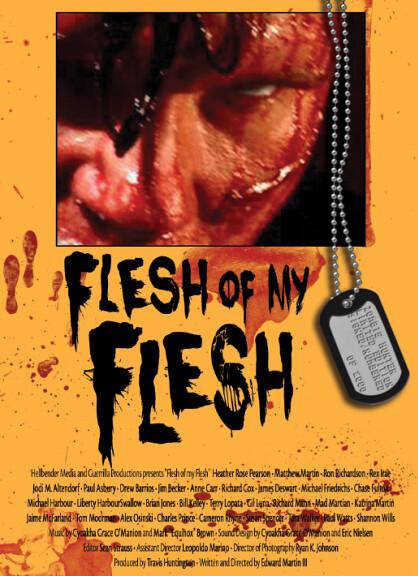 FleshOfMyFlesh