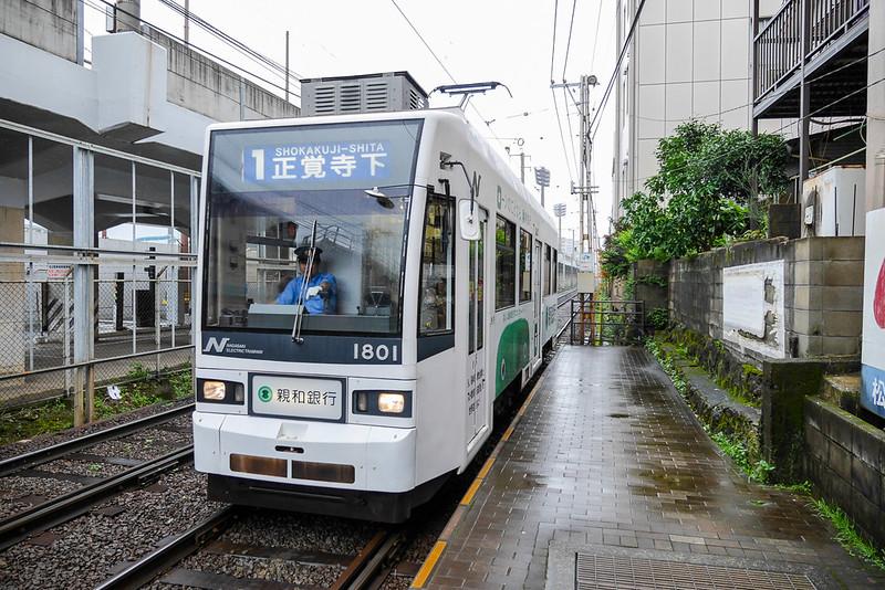 kyushu_day2_159