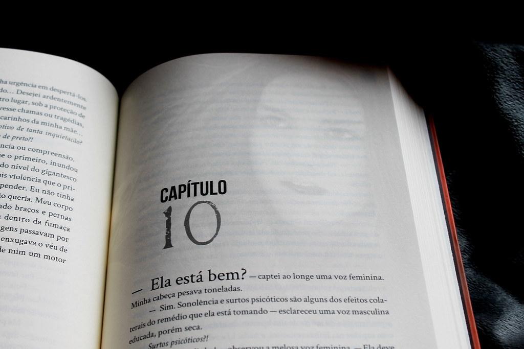 resenha - nao pare 03