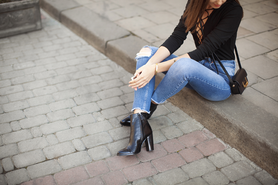 zara-ankle-boots-fall-2015-outfit-blog