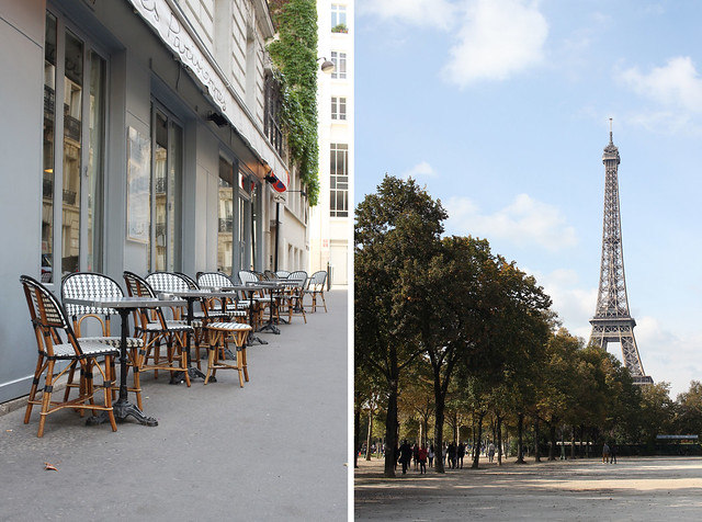 Weekend-Paris-7