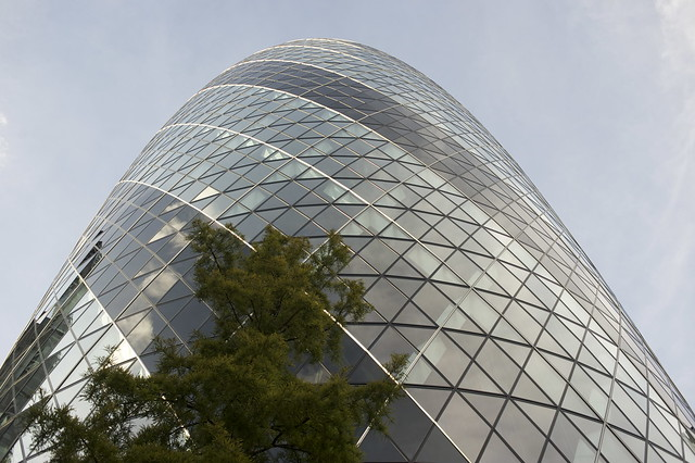 LDP 2015.10.02 - St Mary Axe