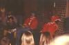 1991 GW Bovenste Bos
