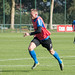Training Jan Breydel 12102015 (34 van 44)
