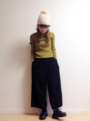 knitcap-white_autumn03
