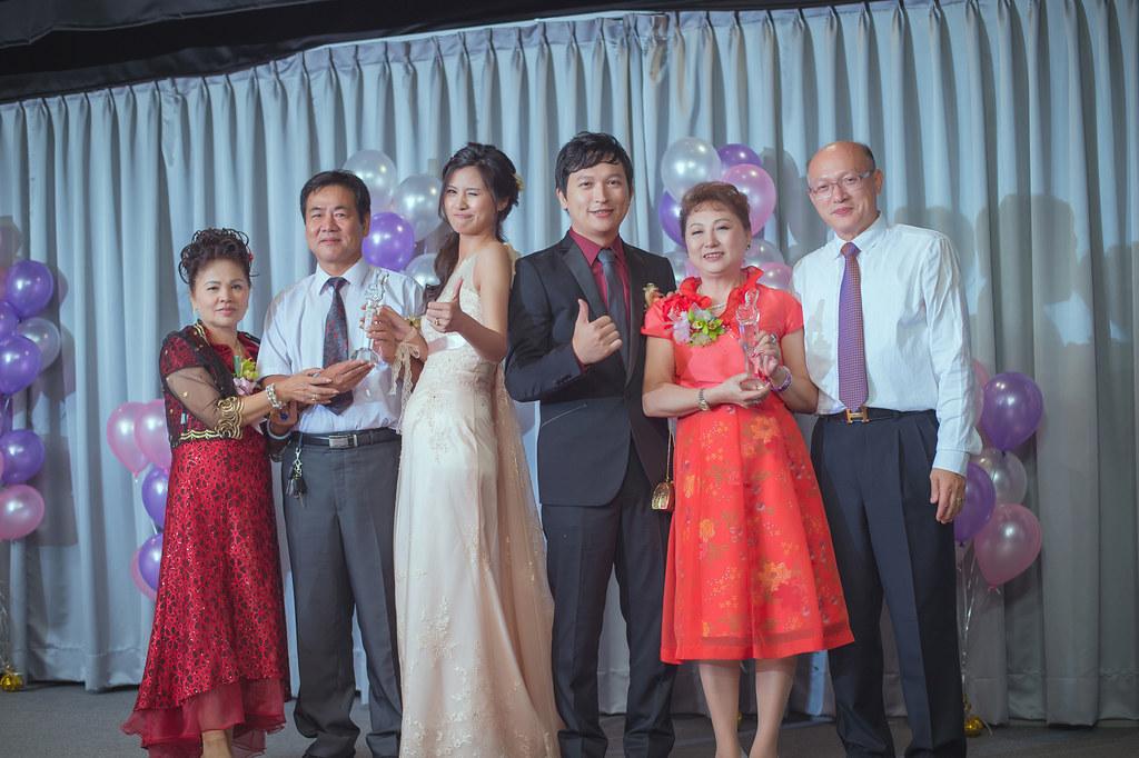 20150726維多利亞酒店婚禮記錄 (1054)