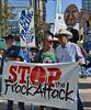 fracking-protest-Denver2 (10) by desrowVISUALS.com