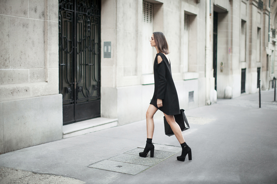 minimalism-fashion-style-blog-look