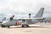 160142 Lockheed S-3B Viking US Navy by pslg05896