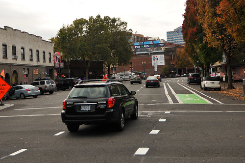 New bike lane on 3rd Ave-16.jpg