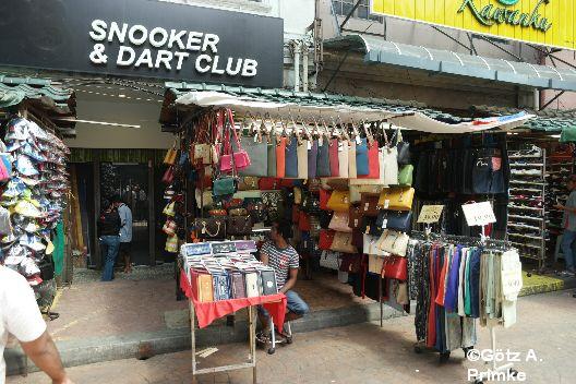 BigKitchen_Kuala_Lumpur_18_Chinatown_Mai_2015_061