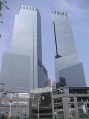 2005-06-12