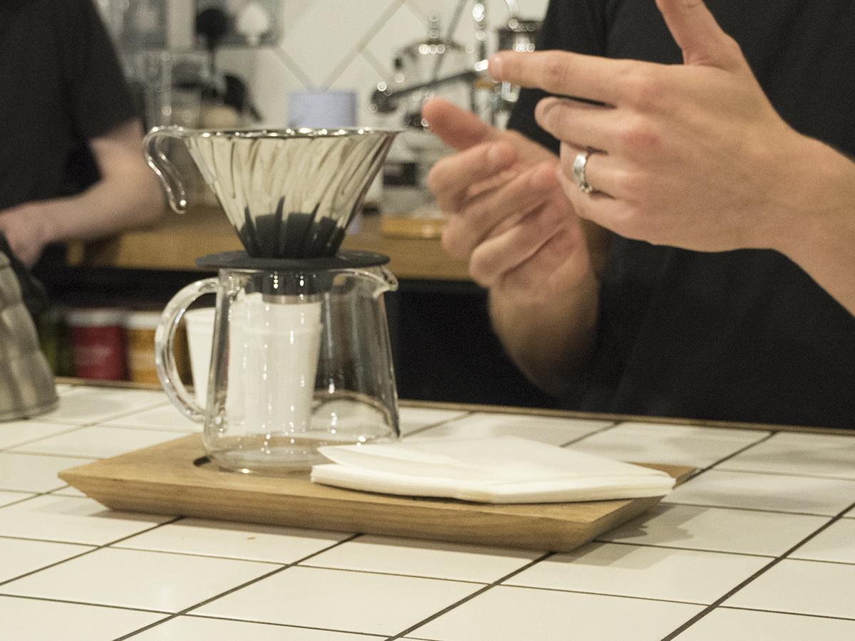 v60-coffee-foundation-thermos-event