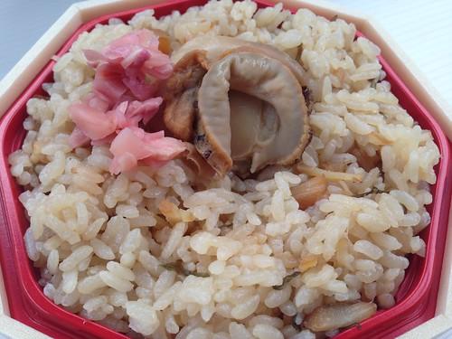 hokkaido-saruhutsu-yumekuukan-hotate-meshi02