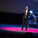 TEDxParis : Révolutions Françaises