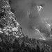"Alpes by Isat"""