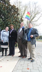 34a.Before.LGBT.VeteransDay.HCC.WDC.11November2015
