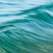 Wave by morozgrafix