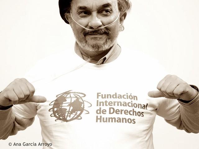 Pro Derechos Humanos 35