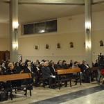 2015-01-09 - Incontro con don Antonio Sciortino su S. Ponziano
