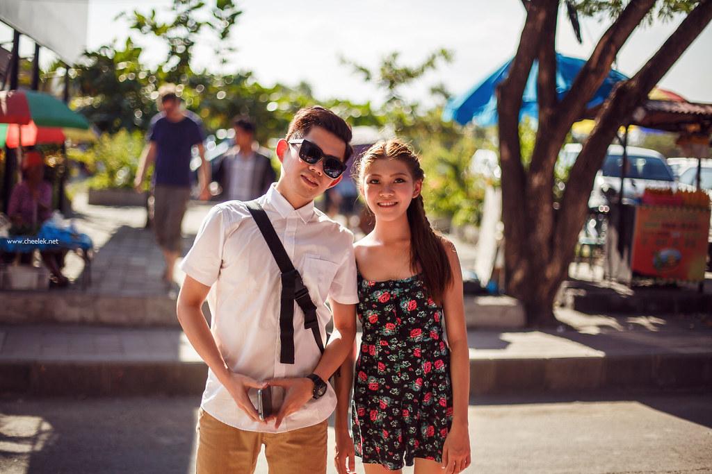 Bali2015 (Jack+Chloe)-15