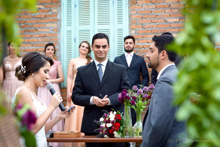 Stephanie e Felipe Casarão La Villa Mogi das Cruzes088