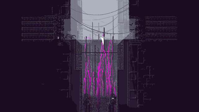 RainWorld_Screen