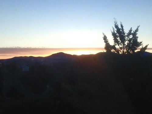 sunrise view group dollar million the bergamini