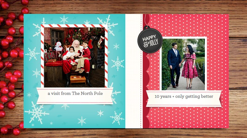 cute & little blog | thegiftcardshop #eholidays - A Thoughtful (and Easy!) Holiday Gift For Extended Family by popular Dallas blogger cute & little