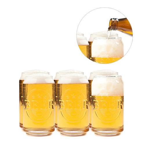 bierblik-bierglazen-_set-van-6_-hoofd_1