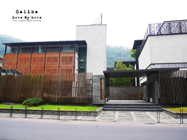 烏來溫泉泡湯推薦樸石麗緻飯店 (42)