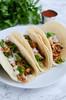 carnitas-street-tacos-8