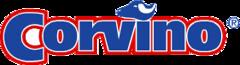 logo-caseificiocorvino by Juan Carlos Pazos Gonzalez