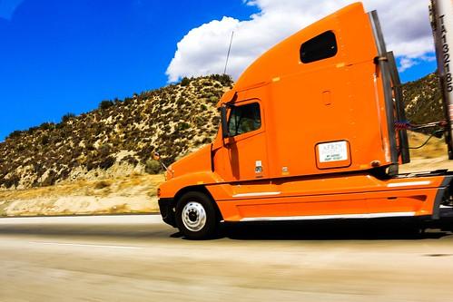 blur-truck_20686721694_o