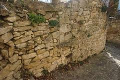 Wall 11-12-16