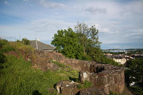 Slottsfjellet (87)