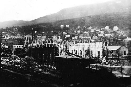 Narvik (1374)