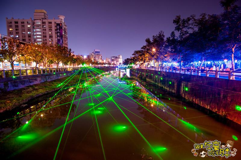 2017屏東綵燈節-34