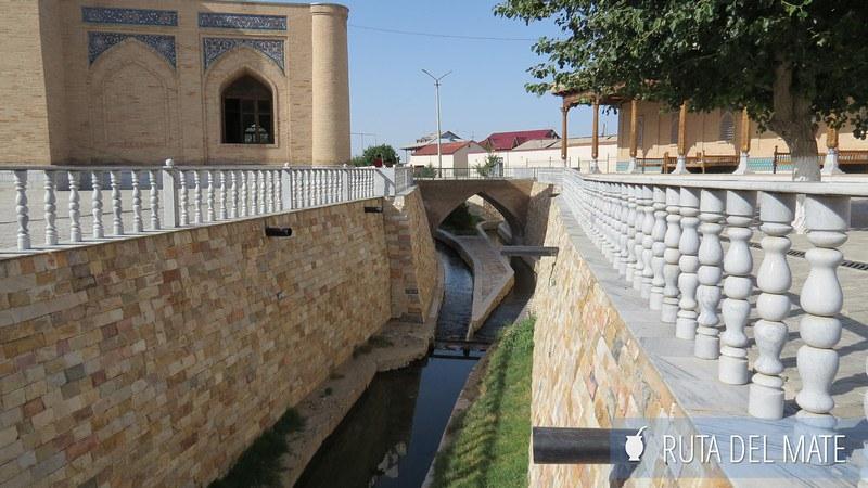 Nurata Uzbekistan (4)