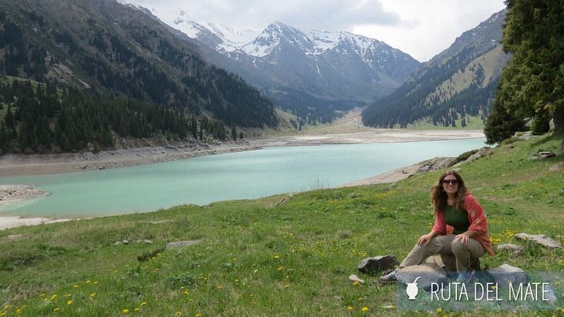 Almaty Kazajistán (7)