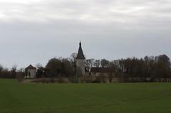 Chezal-Benoît (Cher) - Photo of Villecelin