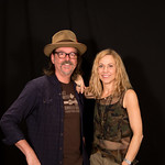 Mon, 06/03/2017 - 11:29am - Sheryl Crow Live in Studio A, 3.6.17 Photographer: Kristen Riffert