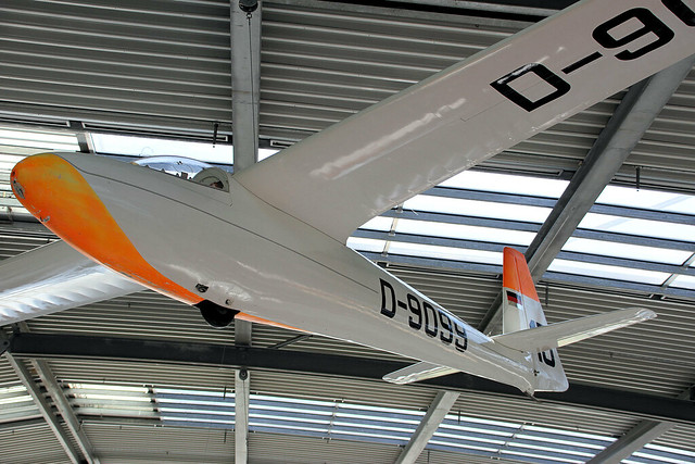 D-9099